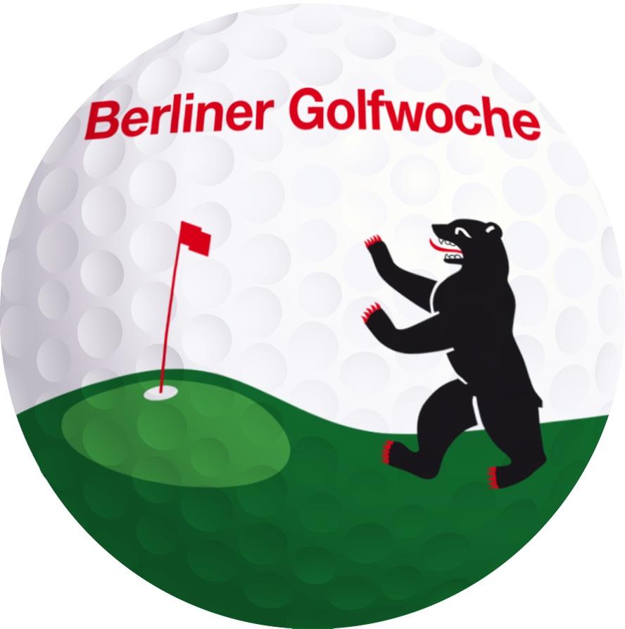 http://www.berlin-spielt-golf.de/files/golfportale-content/Golfwochen/Berliner%20Golfwoche/Logos/golfball_berlin.jpg